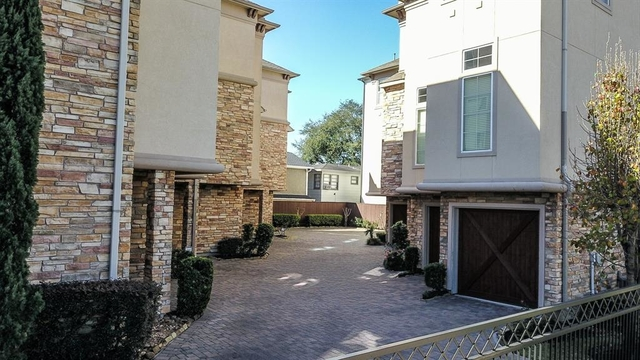 2 Bedrooms, Southmore Rental in Houston for $2,600 - Photo 2