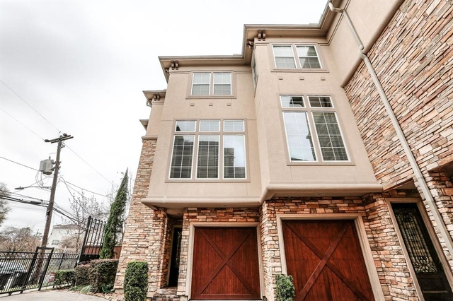 2 Bedrooms, Southmore Rental in Houston for $2,600 - Photo 1