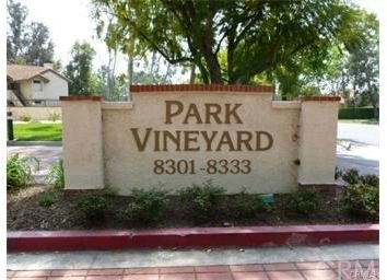 2 Bedrooms, Southwest Rancho Cucamonga Rental in Los Angeles, CA for $1,700 - Photo 1