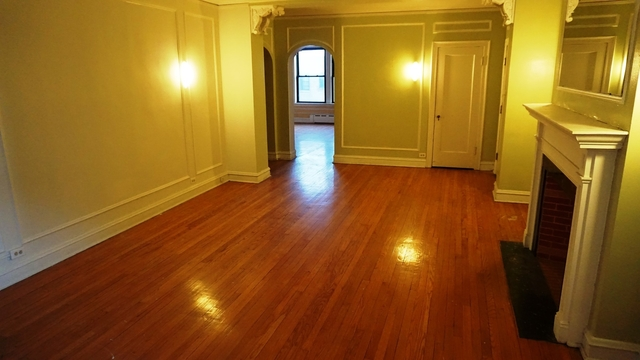 2 Bedrooms, South Shore Rental in Chicago, IL for $1,400 - Photo 2