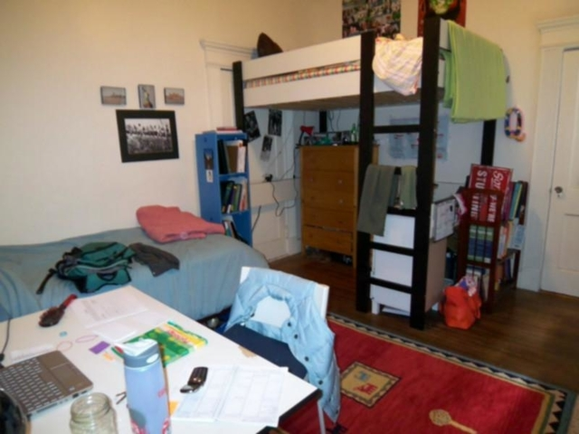 3 Bedrooms, West Fens Rental in Boston, MA for $3,400 - Photo 1