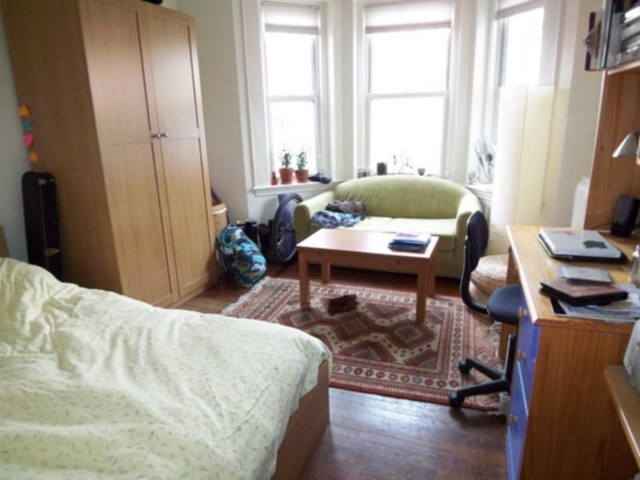 3 Bedrooms, West Fens Rental in Boston, MA for $3,400 - Photo 2