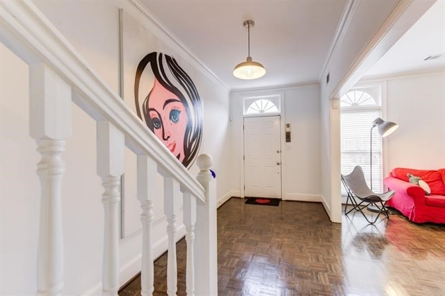 3 Bedrooms, Druid Hills Rental in Atlanta, GA for $3,700 - Photo 2