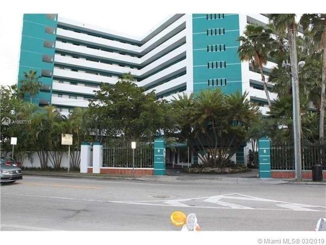 1 Bedroom, Allapattah Rental in Miami, FL for $1,500 - Photo 1
