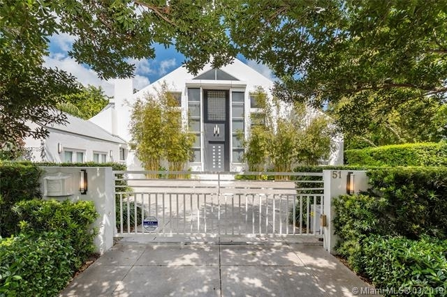 7 Bedrooms, Cape Florida Rental in Miami, FL for $13,000 - Photo 1