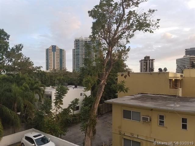 1 Bedroom, Northeast Coconut Grove Rental in Miami, FL for $1,325 - Photo 1