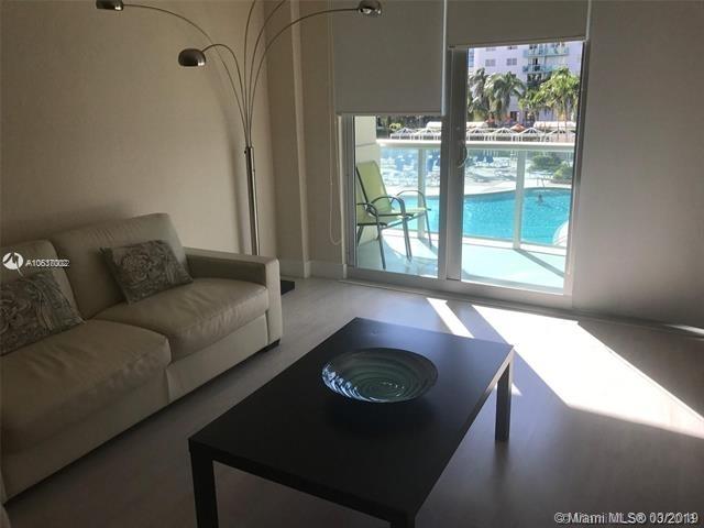 1 Bedroom, Golden Shores Ocean Boulevard Estates Rental in Miami, FL for $1,750 - Photo 1