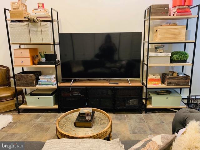 1 Bedroom, Fitler Square Rental in Philadelphia, PA for $1,275 - Photo 2