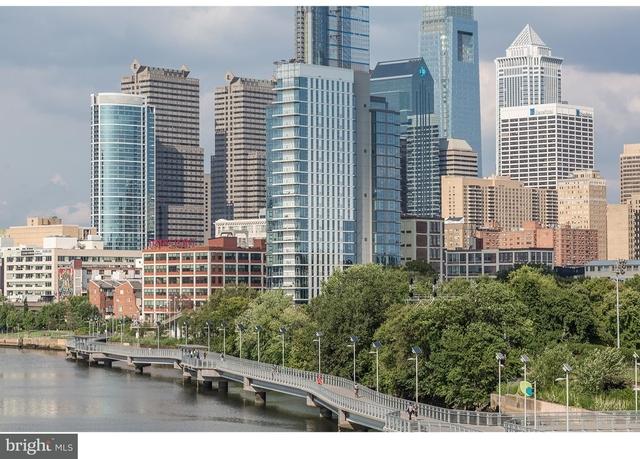 2 Bedrooms, Fitler Square Rental in Philadelphia, PA for $4,500 - Photo 1