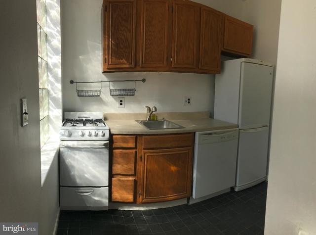 1 Bedroom, Graduate Hospital Rental in Philadelphia, PA for $1,495 - Photo 2