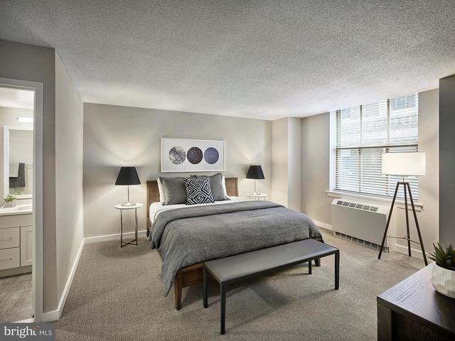 2 Bedrooms, Center City East Rental in Philadelphia, PA for $11,250 - Photo 1