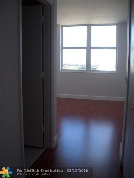 2 Bedrooms, Miami Urban Acres Rental in Miami, FL for $2,190 - Photo 2