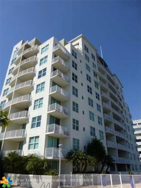 2 Bedrooms, Miami Urban Acres Rental in Miami, FL for $2,190 - Photo 1