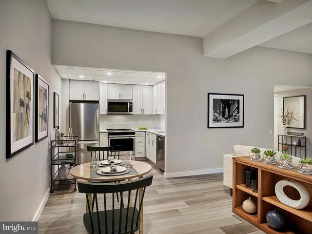 1 Bedroom, Center City East Rental in Philadelphia, PA for $5,250 - Photo 2