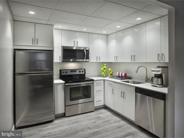1 Bedroom, Center City East Rental in Philadelphia, PA for $2,300 - Photo 1
