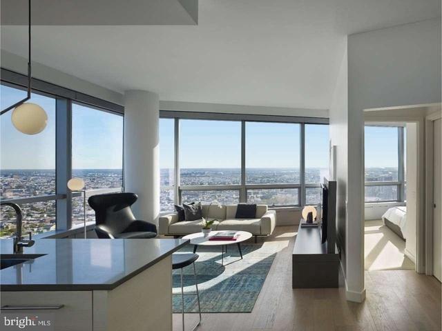 1 Bedroom, University City Rental in Philadelphia, PA for $3,550 - Photo 2
