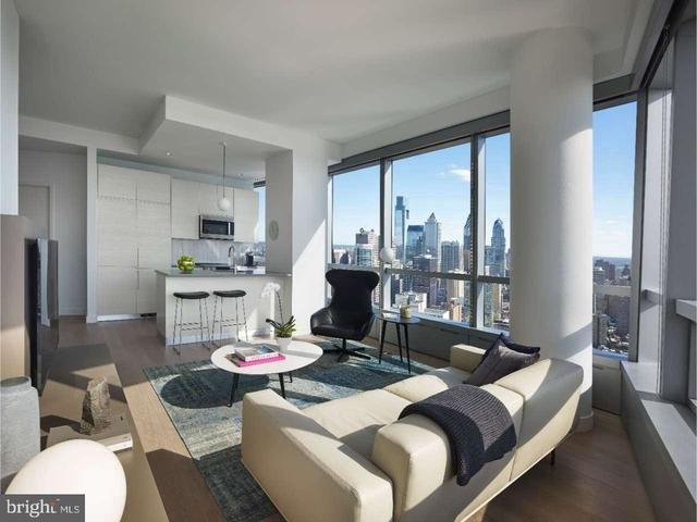 1 Bedroom, University City Rental in Philadelphia, PA for $3,550 - Photo 1