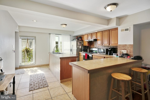 1 Bedroom, Bella Vista - Southwark Rental in Philadelphia, PA for $1,250 - Photo 1
