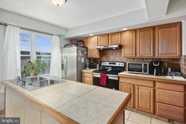 1 Bedroom, Bella Vista - Southwark Rental in Philadelphia, PA for $1,250 - Photo 2