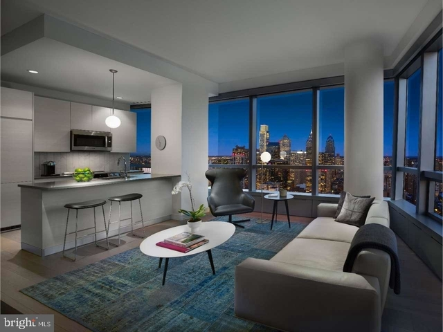 2 Bedrooms, University City Rental in Philadelphia, PA for $5,900 - Photo 1