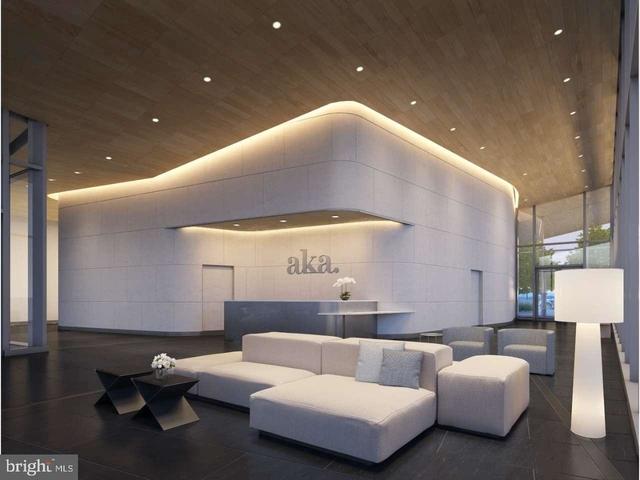 2 Bedrooms, University City Rental in Philadelphia, PA for $5,900 - Photo 2