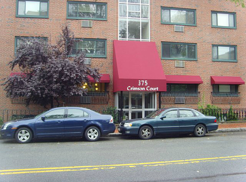 1 Bedroom, Mid-Cambridge Rental in Boston, MA for $2,175 - Photo 2