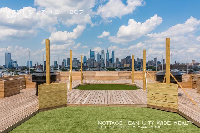 Studio, Point Breeze Rental in Philadelphia, PA for $1,095 - Photo 1