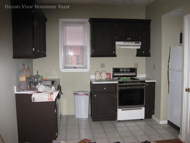 1 Bedroom, Waterfront Rental in Boston, MA for $2,350 - Photo 1