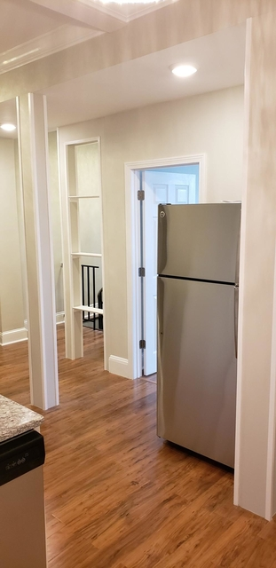 4 Bedrooms, Commonwealth Rental in Boston, MA for $4,000 - Photo 2