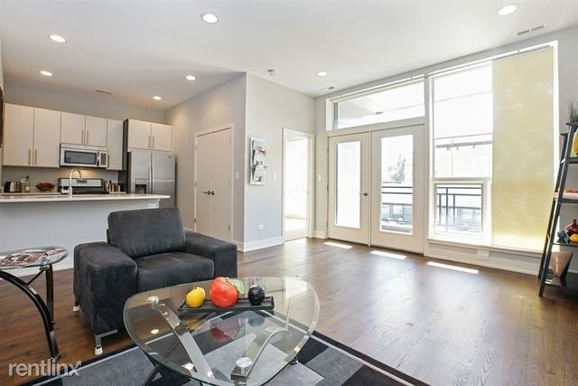 2 Bedrooms, Logan Square Rental in Chicago, IL for $2,250 - Photo 1