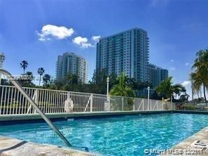 2 Bedrooms, Allapattah Rental in Miami, FL for $1,670 - Photo 2