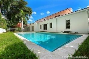 7 Bedrooms, La Gorce Country Club Rental in Miami, FL for $12,500 - Photo 2