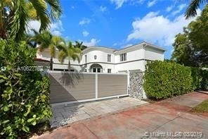 7 Bedrooms, La Gorce Country Club Rental in Miami, FL for $12,500 - Photo 1