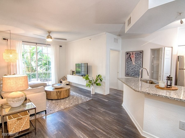 1 Bedroom, The Knolls Rental in Miami, FL for $1,485 - Photo 2