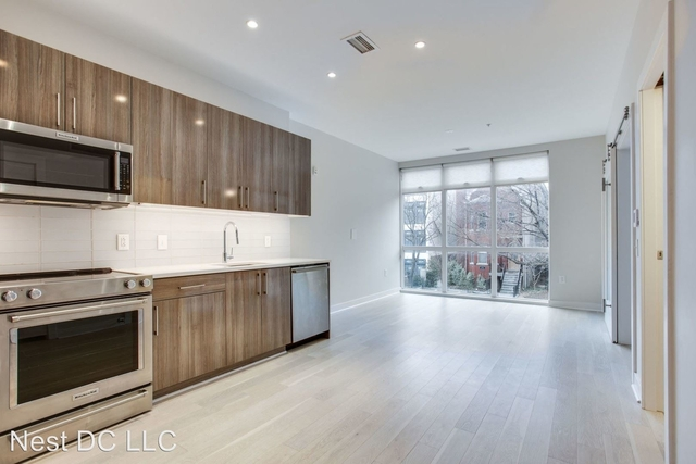 1 Bedroom, Lanier Heights Rental in Washington, DC for $2,400 - Photo 1