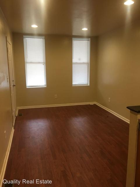 3 Bedrooms, Tioga - Nicetown Rental in Philadelphia, PA for $1,100 - Photo 2