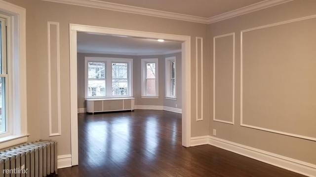 2 Bedrooms, North Park Rental in Chicago, IL for $1,795 - Photo 1