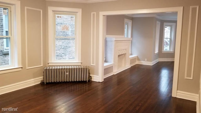 2 Bedrooms, North Park Rental in Chicago, IL for $1,795 - Photo 2