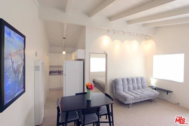 1 Bedroom, Venice Beach Rental in Los Angeles, CA for $2,700 - Photo 1