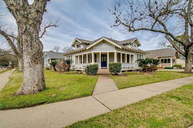 4 Bedrooms, Sugar Land Rental in Houston for $2,400 - Photo 1