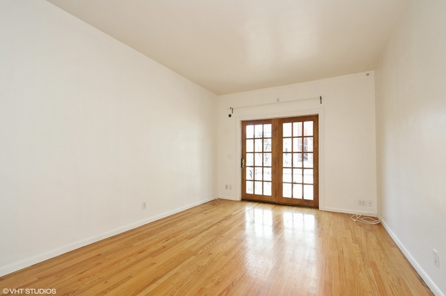 2 Bedrooms, Sheffield Rental in Chicago, IL for $1,950 - Photo 2