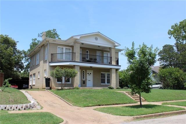 2 Bedrooms, Mistletoe Heights Rental in Dallas for $1,850 - Photo 2