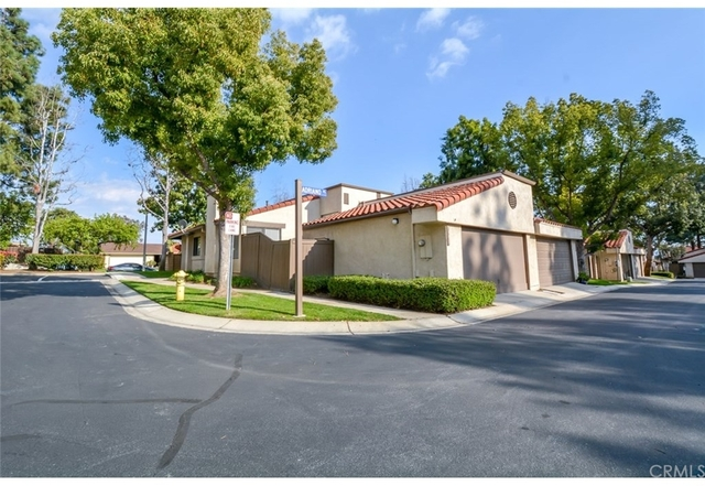 2 Bedrooms, Rancho Cucamonga Rental in Los Angeles, CA for $1,995 - Photo 1