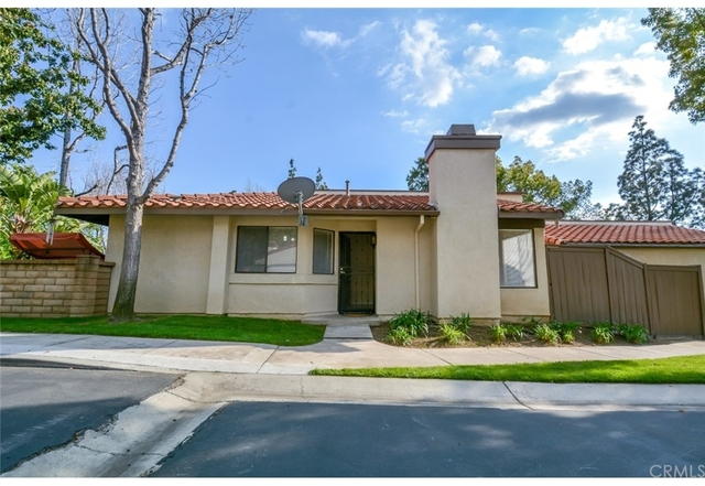 2 Bedrooms, Rancho Cucamonga Rental in Los Angeles, CA for $1,995 - Photo 2