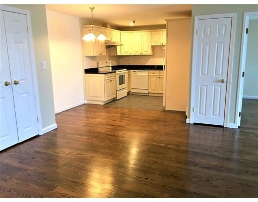 2 Bedrooms, Montclair Rental in Boston, MA for $2,000 - Photo 1