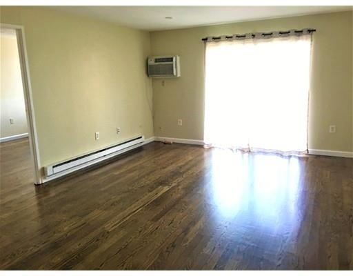 2 Bedrooms, Montclair Rental in Boston, MA for $2,000 - Photo 2