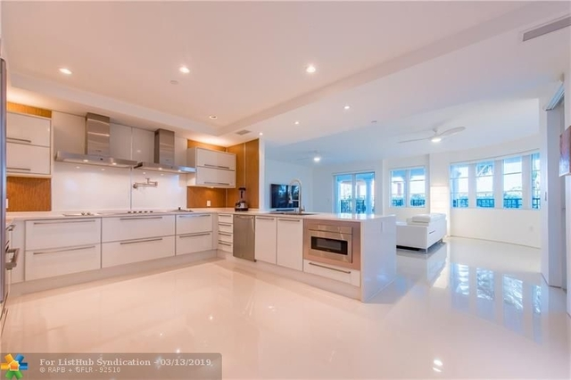 at 155 Ocean Ave - Photo 1