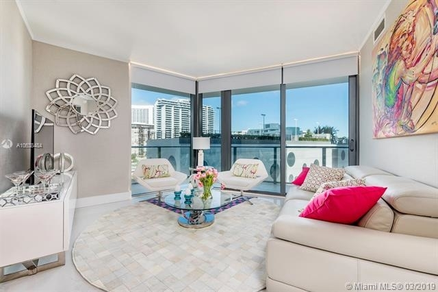 3 Bedrooms, Haines Bayfront Rental in Miami, FL for $4,200 - Photo 1