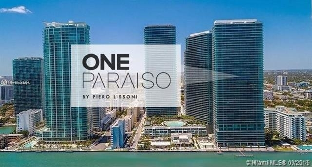 3 Bedrooms, Haines Bayfront Rental in Miami, FL for $4,800 - Photo 1