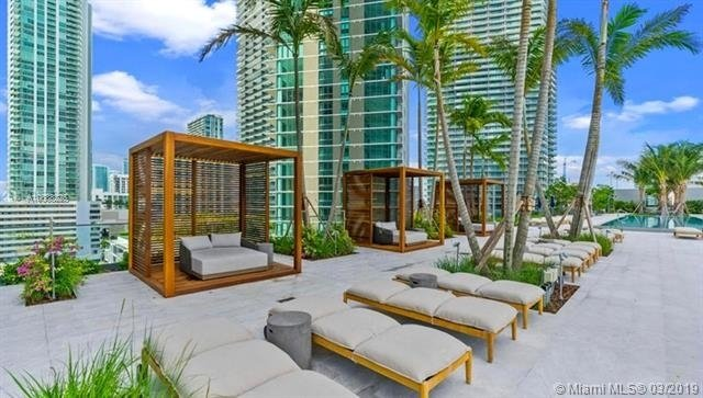 3 Bedrooms, Haines Bayfront Rental in Miami, FL for $4,800 - Photo 2